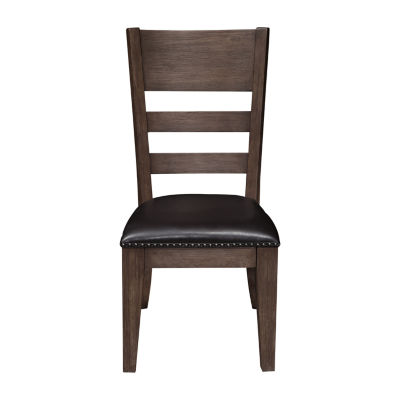 Hops Dining Side Chair