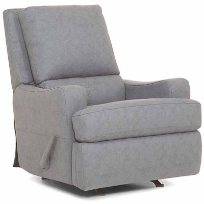Recliner Possibilities Quick Ship Triumph Rocker Recliner