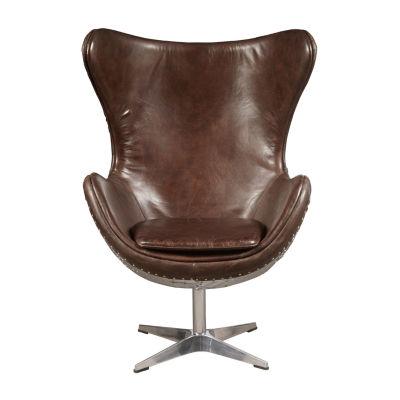 """Aviation Swivel Chair"