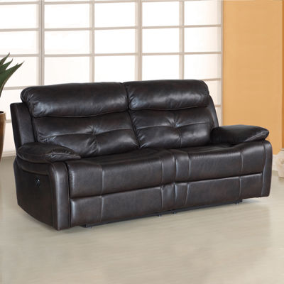 Metro Sofa with Power