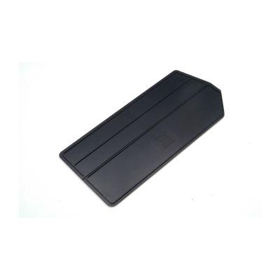 Black Divider for 3-240 LocBins 6 PK