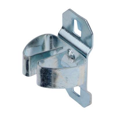 1/4-1/2 LocHook Std Spg Clip 5PK