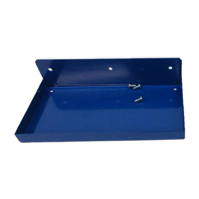 "12""Wx6""D DuraHook Shelf"""