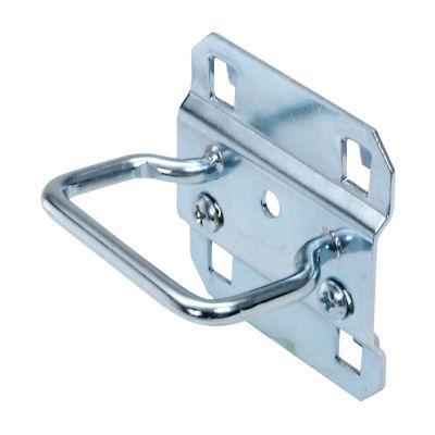"""1-3/4"""" LocHook Pliers Holder 5PK"""
