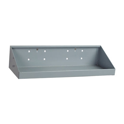 "18""Wx6-1/2""D LocHook Shelf"""