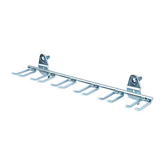 8-1/8 DH Multi-Prong Tool Holder 5PK