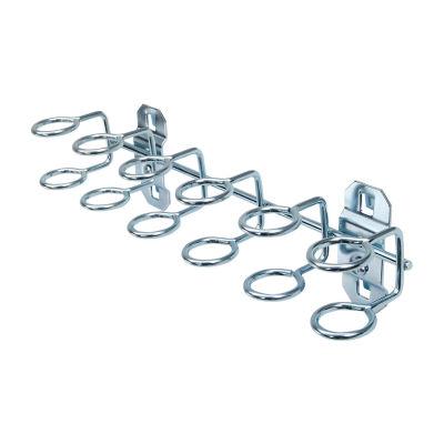 "9"" LH Multi-Ring Tool Holder 2PK"""