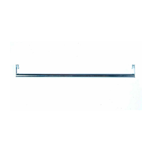 "31""L Clothes Rod attaches to 1720 shelf"