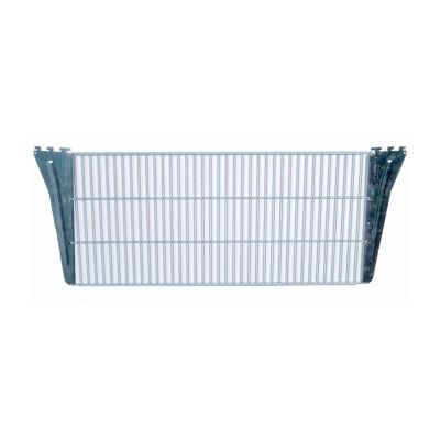 """31""""Wx5/8""""Hx14-1/4""""D Wire Shelf"""