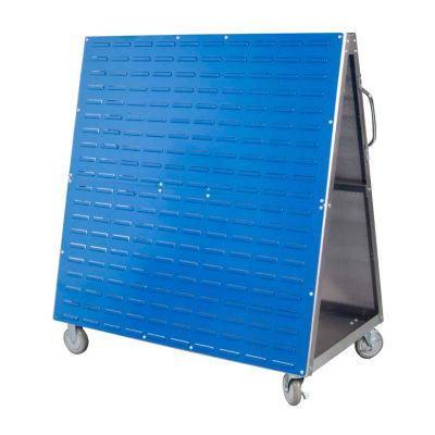 """48""""Lx51-1/2""""Hx29-3/4""""W LP/DB Tool Cart"""