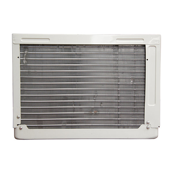 SPT WA-1222S: 12,000BTU Window AC - Energy Star