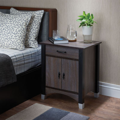 Glancio Nightstand