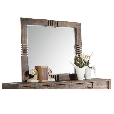 Andria Dresser Mirror