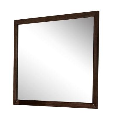 Madison Dresser Mirror