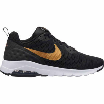 Nike Flex Experience 7 Womens Running Shoes Lace-up