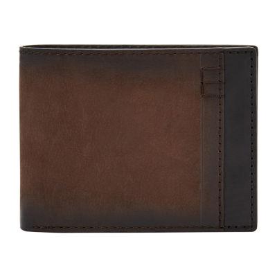 Relic® Brock Traveler Wallet