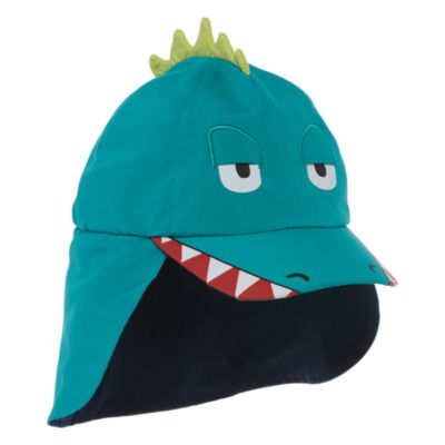Okie Dokie Toddler Boys Bucket Hat