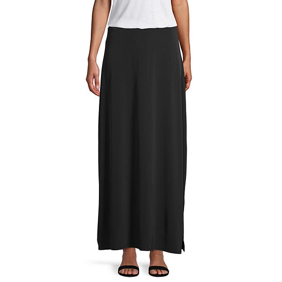 bc2401b7d305 east 5th Womens Maxi Skirt - JCPenney