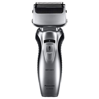 Panasonic™ Men's Shaver