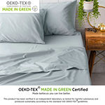 Welhome Hygrocotton 300tc Sheet Set