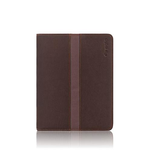 Solo Tablet Case