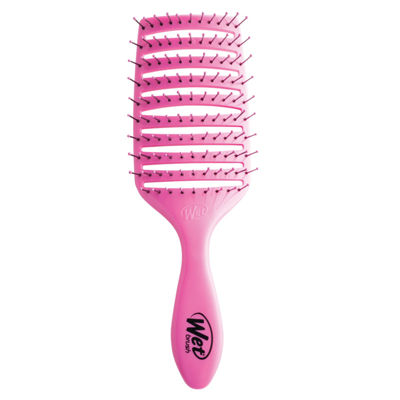 The Wet Brush Brush