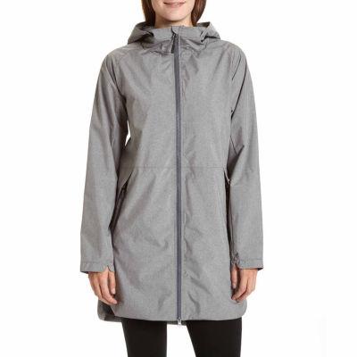 Champion Raincoat