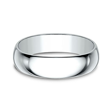 mens 14k gold wedding band - Jcpenney Mens Wedding Rings