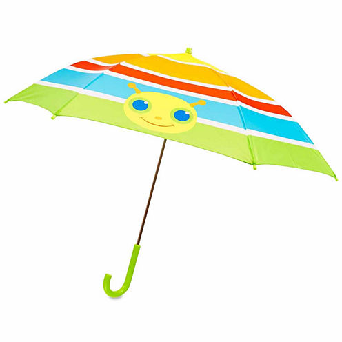 Melissa & Doug® Giddy Buggy Umbrella