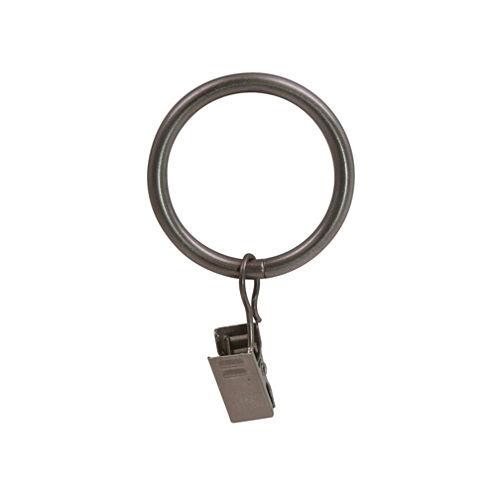 Montevilla Clip Rings 7pk