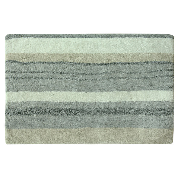 Bacova Guild Peyton Bath Rug
