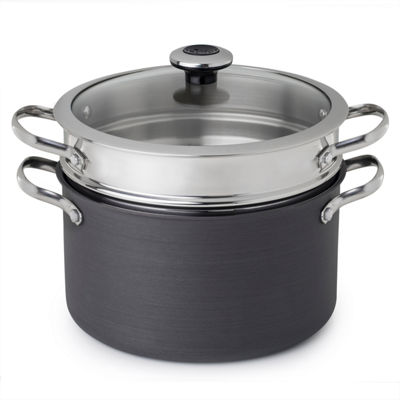Revere 6.5-qt. Pot with Pasta Insert