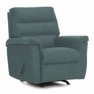 Recliner Possibilities Highwood Wallhugger Power Recliner