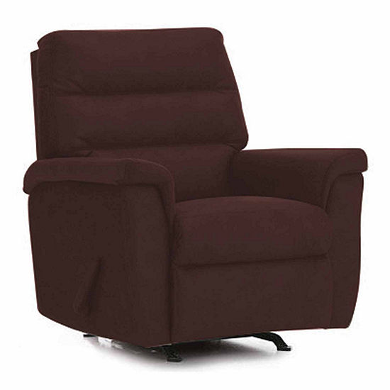 Recliner Possibilities Algonquin Power Swivel Glider