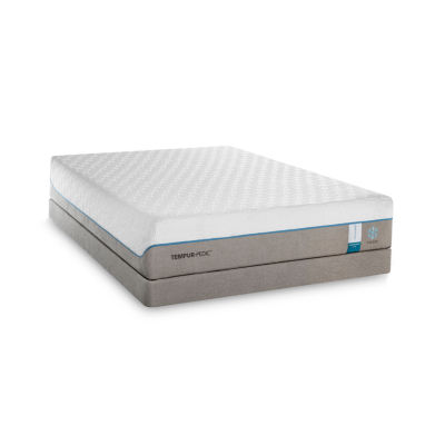 Tempur-Pedic TEMPUR-Cloud™ Supreme Breeze - Mattress Only