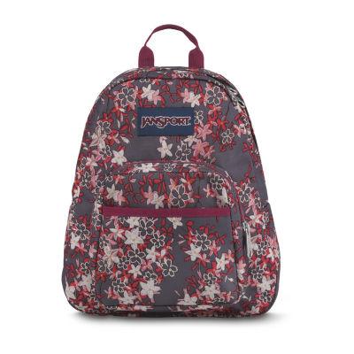 JanSport®Half Pint Backpack