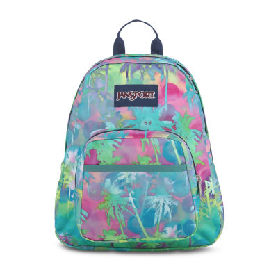 JanSport® Half Pint Backpack