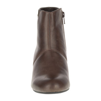 Hush Puppies Poised Rhea Womens Bootie