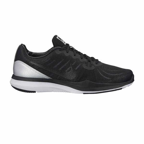 Nike In-Season Tr 7 Prm Womens Training Shoes