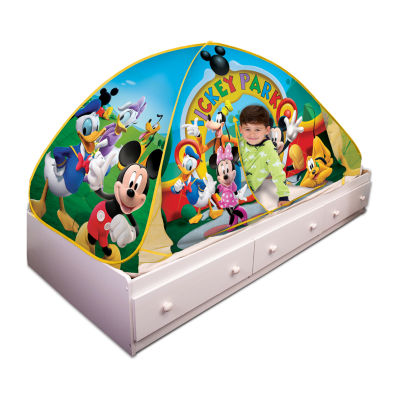 Playhut Mickey 2 In 1 Tent