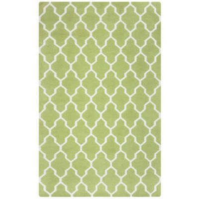Rizzy Home Rectangular Reversible Rugs