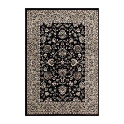 Art Carpet Arabella Accustomed Woven Rectangular Rugs