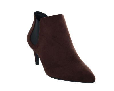 GC Shoes Susie Womens Bootie