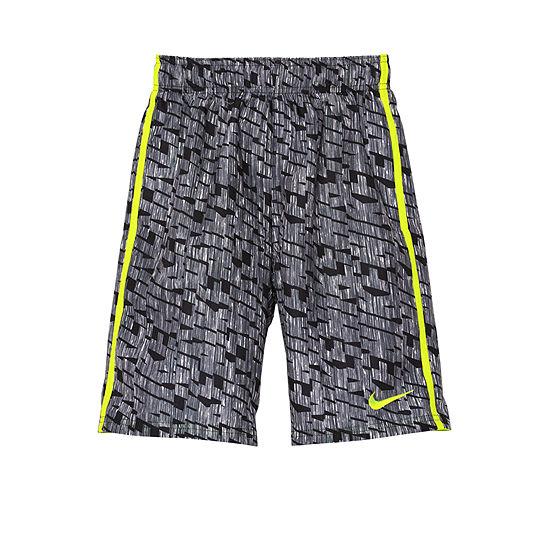 63c107415a Nike Diverge 8