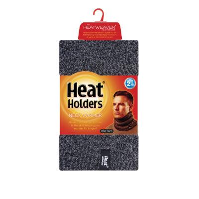 Heat Holders  Neck Gaiter