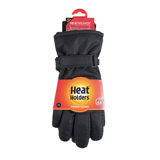 Heat Holders® Insulated Thermal Gloves