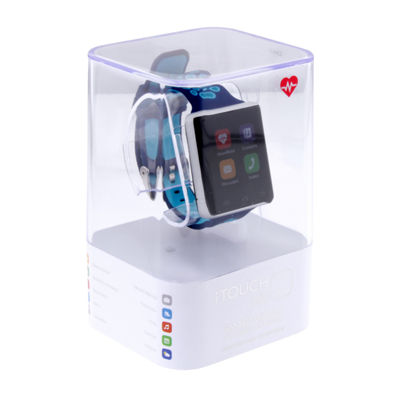 Itouch Air 2 Heart Rate Unisex Multicolor Smart Watch-Ita34605s932-479