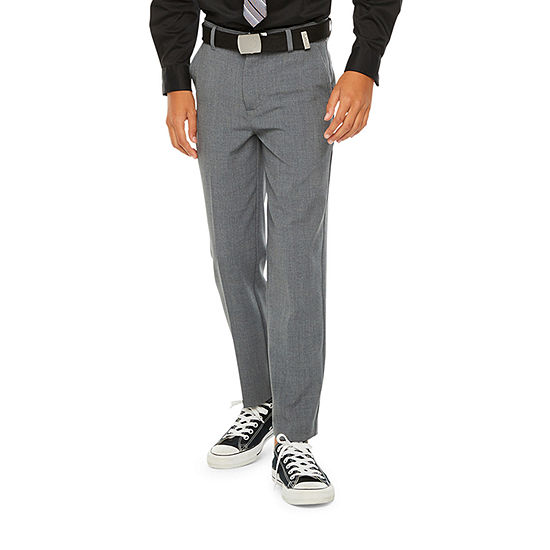 Van Heusen Suit Pants