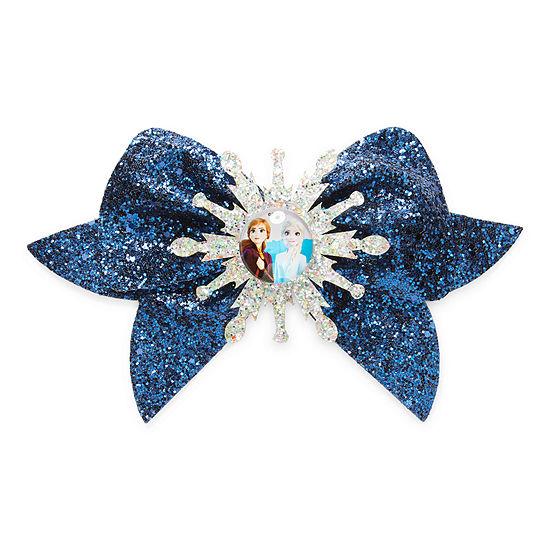 Disney Hair Bow