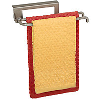 towel bars & rings